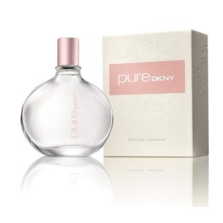 DKNY PureDKNY A Drop of Rose