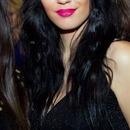 Wavy Hair/Cherry Lips*