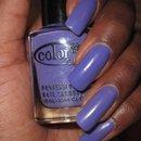 Color Club - Purple