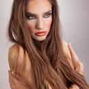 Makeup by me(: