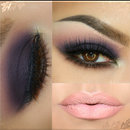Beautiful Look | Hermoso Look