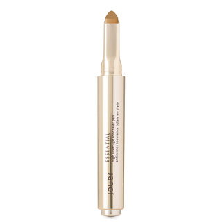 Essential High Coverage Concealer Pen Rich Ginger