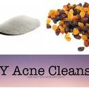 Adios Acne♡ DIY Acne Cleanser