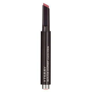 Rouge-Expert Click Stick 4 Rose Ease