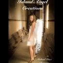 Island Angel Creations