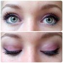 Summer inspiration makeup