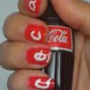 Coca cola 2