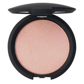 IT Cosmetics  Hello Light Anti-Aging Powder Illuminizer
