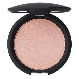 IT Cosmetics  Hello Light Anti-Aging Powder Illuminizer