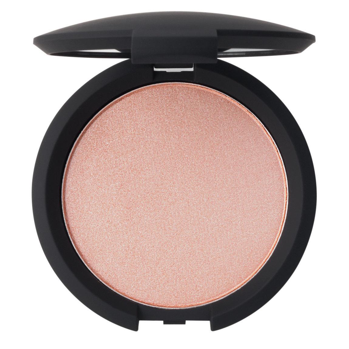 IT Cosmetics  Hello Light Anti-Aging Powder Illuminizer alternative view 1 - product swatch.