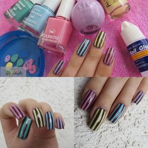 http://bydanijela.blogspot.com/2013/06/kawaii-candy-shop-japanese-nail-art.html?spref=fb