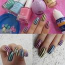 Kawaii Candy Shop! Japanese nail art