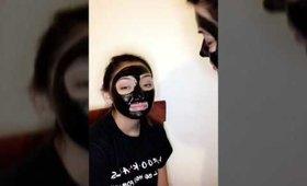 Boscia Black Mask Review