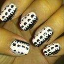 Dots!