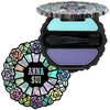 Anna Sui Eye Color Duo