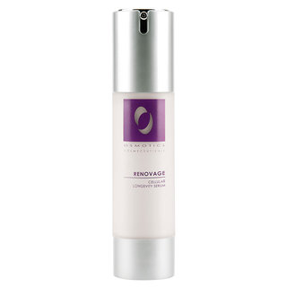 Osmotics Cosmeceuticals 'Renovage' Cellular Longevity Serum