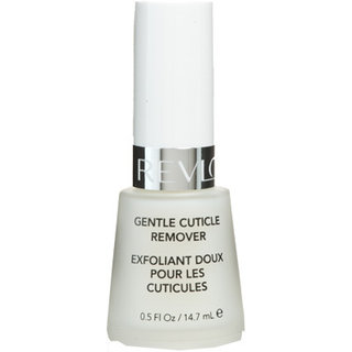 Revlon Nail Care Gentle Cuticle Remover