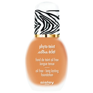 Sisley-Paris Phyto-Teint Ultra Eclat