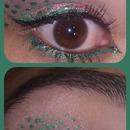 Emerald_PinkGems