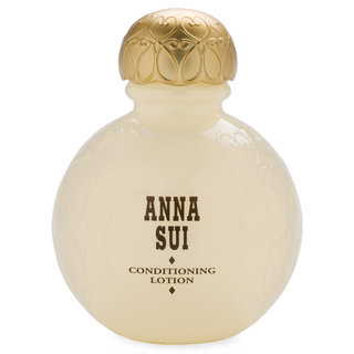 Anna Sui Conditioning Lotion