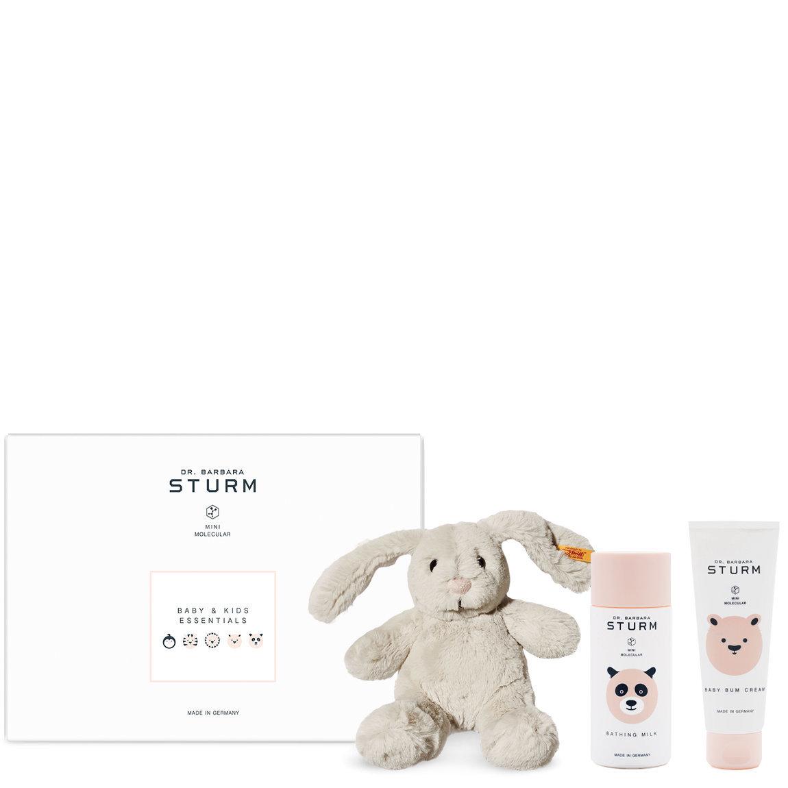 Dr. Barbara Sturm Baby & Kids Essentials Set alternative view 1 - product swatch.