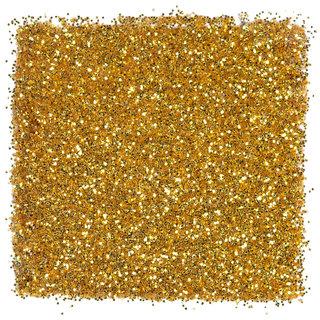 Lit Glitter Liberace S2