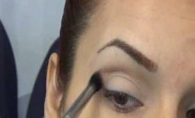 Berrylicious Makeup Tutorial