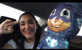 Connie's Mini Vlogs - IF YOURE MEXICAN YOU KNOW