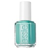 Essie Nail Polish Where's My Chauffeur?
