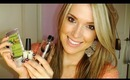 My Nail Care Routine!!! ♥