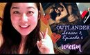 Outlander - Season 3 Episode 6 | Reaction & Review