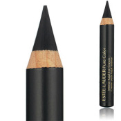 Estée Lauder Pure Color Intense Kajal Eye Crayon (Limited Edition)
