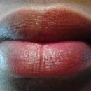 Tko ~ Pink Satin ~ Lip Stain