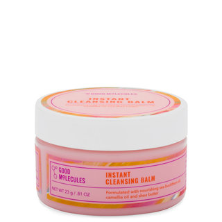 Instant Cleansing Balm 23 g (Travel Size)