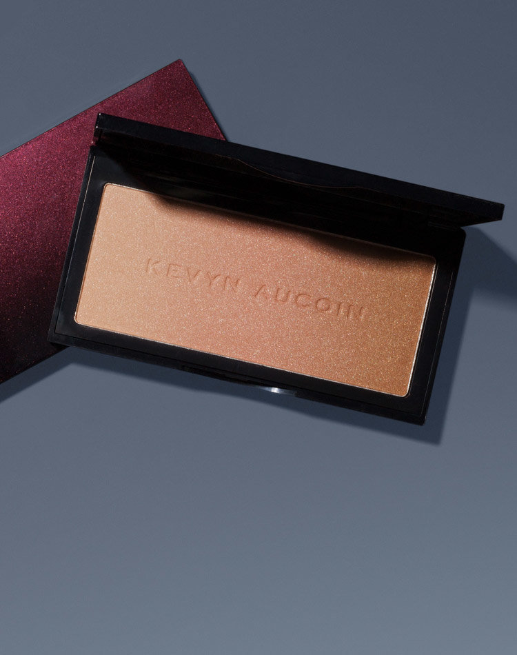 Alternate product image for The Neo-Highlighter shown with the description.