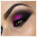 Pink+black.