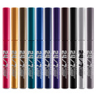 Urban Decay 24/7 Waterproof Liquid Eyeliners