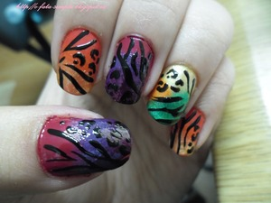 Visit my blog http://o-fata-simpla.blogspot.ro/2013/03/challenge-8-animal-print.html