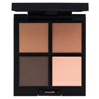 Surratt Beauty Beyond Beige Petite Palette