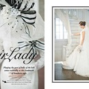 My fair Lady Bridal Shoot