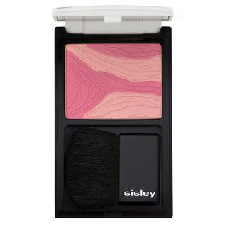 Sisley-Paris Phyto-Blush Eclat