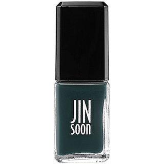 Jin Soon Nail Lacquer