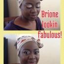 Brione