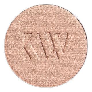 Kjaer Weis Powder Highlighter Refill