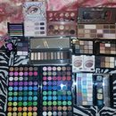 full eyeshadow collection
