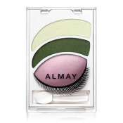Almay Intense i-Color Satin-i Kit