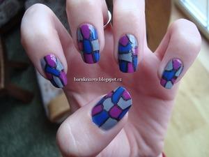 http://barukrizova.blogspot.cz/2013/03/mosaic.html