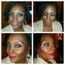 beauty ignited makeup artistry