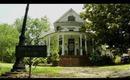 Hometown Renovation -  Episode 5 / Part  2