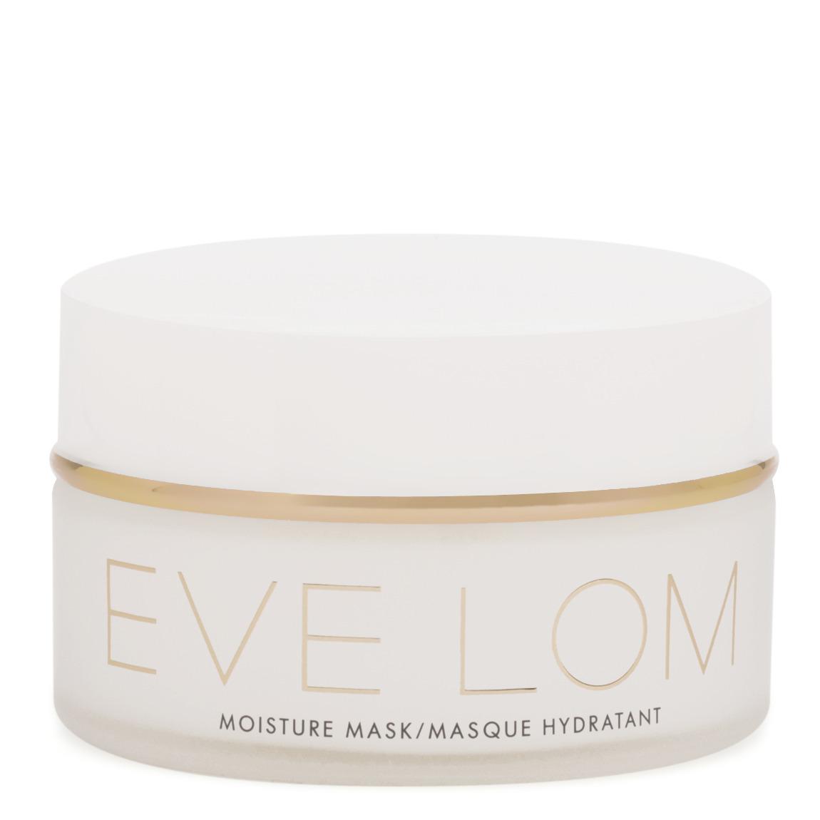 EVE LOM Moisture Mask alternative view 1 - product swatch.